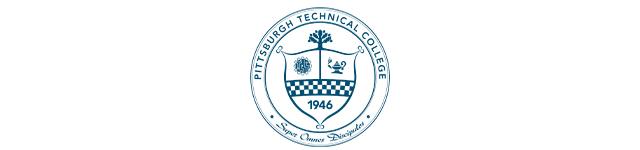 College Crest.